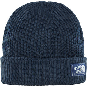 The North Face Salty Dog - Accesorios para la cabeza - azul